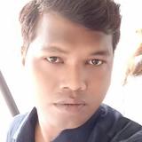 Nilesh from Ahmadabad | Man | 35 years old | Aries