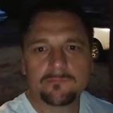 Eazye from Gastonia | Man | 40 years old | Sagittarius