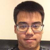 Alex from Marysville | Man | 25 years old | Leo