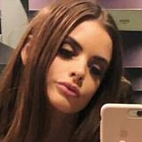 Umma from Doha | Woman | 20 years old | Libra