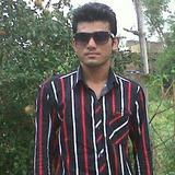 Sid from Asansol | Man | 28 years old | Aquarius