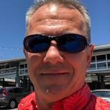 Johnnbranson from Bel-Nor | Man | 48 years old | Capricorn