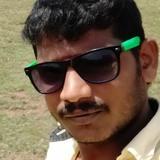Viki from Tiruppur   Man   36 years old   Taurus