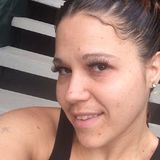 Nikki from Lake City | Woman | 31 years old | Aries