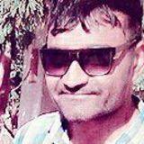 Akp from Surendranagar | Man | 26 years old | Scorpio