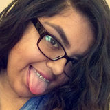 Mel from Weslaco   Woman   22 years old   Capricorn