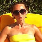 Gaëlle from Reims | Woman | 52 years old | Virgo