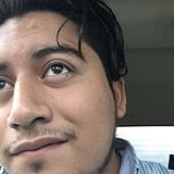 Alecabpon from Madison | Man | 26 years old | Cancer