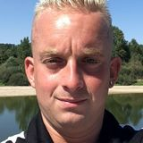 Kevin from Joue-les-Tours | Man | 26 years old | Virgo