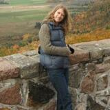 Amalia from Steamboat Springs   Woman   49 years old   Aries