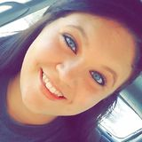 Morgan from Moundsville | Woman | 22 years old | Gemini