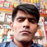 Naresh from Rajsamand | Man | 31 years old | Taurus