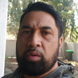 Troop from Sydney | Man | 45 years old | Leo