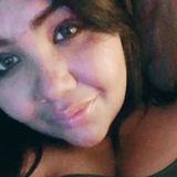 Saiyuki from Inglewood | Woman | 32 years old | Pisces
