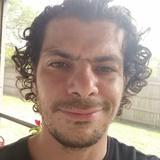 Robert from Jacksonville | Man | 35 years old | Aquarius
