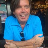 Texasroy from Fort Erie | Man | 61 years old | Capricorn