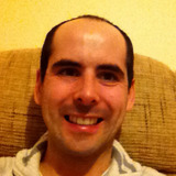 Rob from Gloucester | Man | 44 years old | Gemini