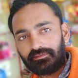 Ashu from Kopargaon | Man | 35 years old | Aquarius