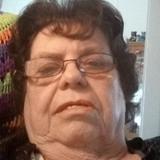 Grannybaby