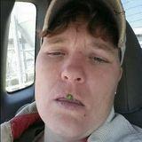 Women Seeking Men in Sandy Hook, Mississippi #3