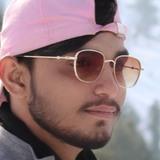 Alishgajjar0K from Surat   Man   22 years old   Pisces