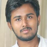 Shubham from Vrindavan   Man   24 years old   Taurus