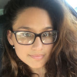 Belovedbella from Springfield | Woman | 29 years old | Aries