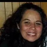 Lauren from Miami Beach | Woman | 52 years old | Virgo