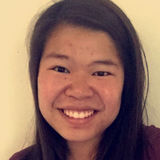Inga from Thousand Oaks | Woman | 23 years old | Virgo