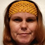 Rhodie from Dothan | Woman | 47 years old | Capricorn