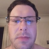 Dansmithtsixgm from Dearborn Heights | Man | 34 years old | Scorpio