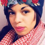 Tiff from Birmingham | Woman | 31 years old | Capricorn