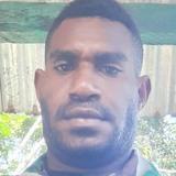 Paull from Jayapura | Man | 26 years old | Taurus