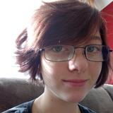 Alex from Neustadt an der Weinstrasse | Woman | 18 years old | Pisces