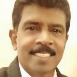 Kumanan24 from Ipoh | Man | 37 years old | Taurus