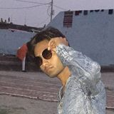 Aref from Kaithal | Man | 21 years old | Capricorn