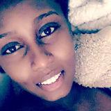 Jenecia from Jefferson City | Woman | 24 years old | Gemini