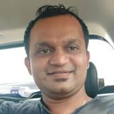Nakul from Ernakulam | Man | 33 years old | Pisces
