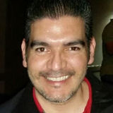 Latin from Omaha | Man | 44 years old | Pisces