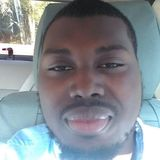 African Dating Site in Tylertown, Mississippi #1