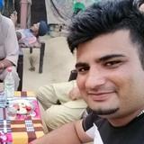 Bhagwant from Dera Nanak | Man | 28 years old | Sagittarius