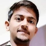 Jay from Unjha | Man | 21 years old | Sagittarius