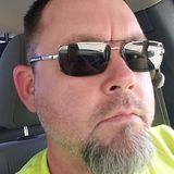 Thahack from Cypress | Man | 42 years old | Leo