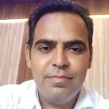 Sukhdev from Kaithal | Man | 32 years old | Leo