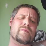 Bobbyp from Dunstable | Man | 41 years old | Cancer