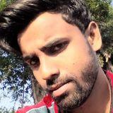 Kutu from Puruliya | Man | 25 years old | Aries