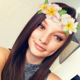 Cherrylove from Fort Lupton | Woman | 22 years old | Virgo