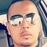 Kese from Pittsfield | Man | 36 years old | Aries