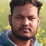 Pavan from Baldeo | Man | 24 years old | Libra