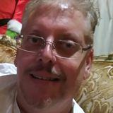 Carribear from Eustis | Man | 54 years old | Virgo